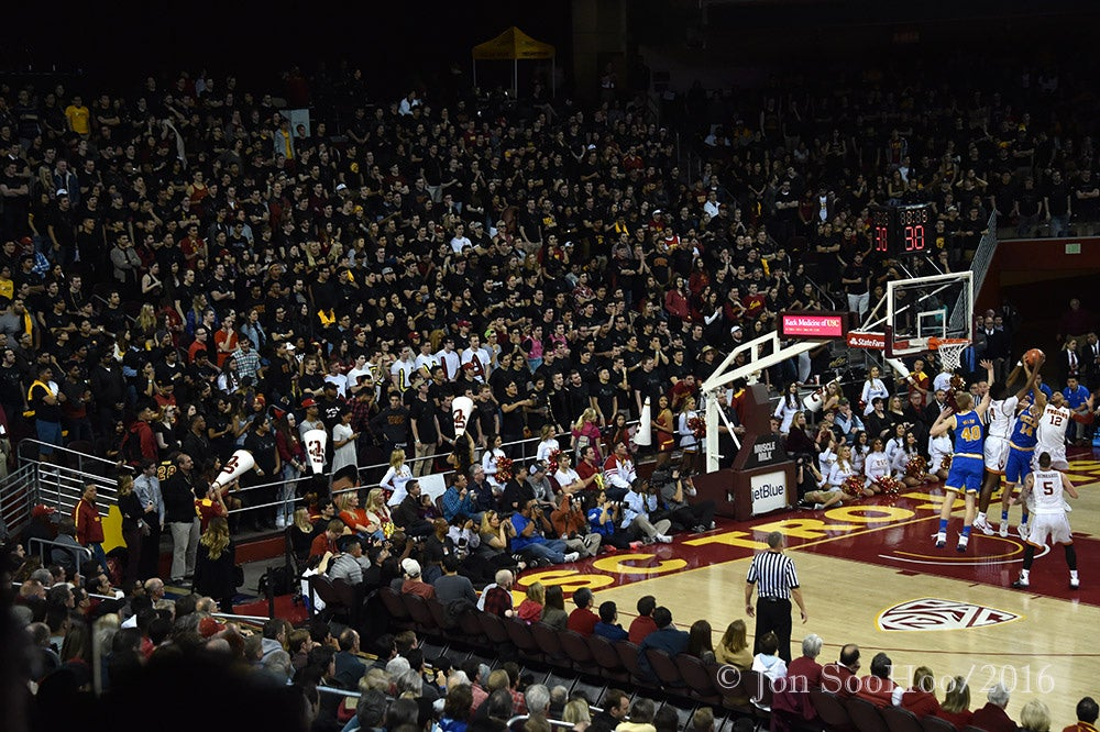 Crowd against UCLAJS.jpg