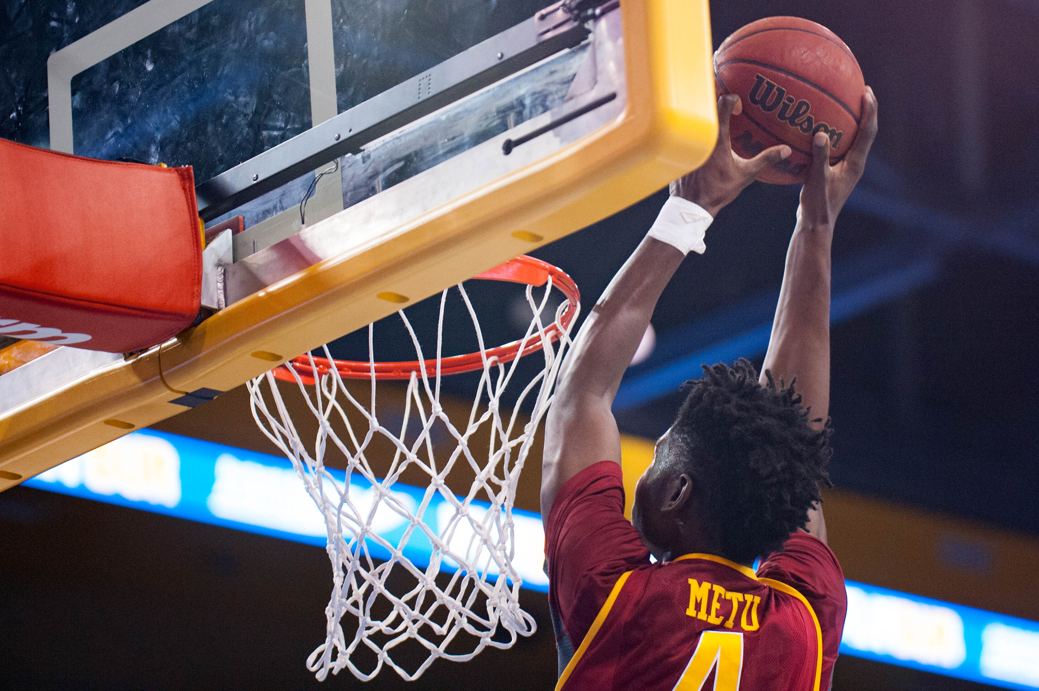 USC_MENS_BASKETBALL_UCLA_5702.jpg