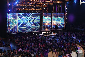 X Factor 2013.jpg