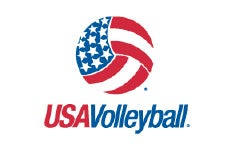 news-usavolleyball.jpg