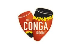 Boca at the Conga Room