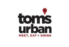 Tom'S Urban