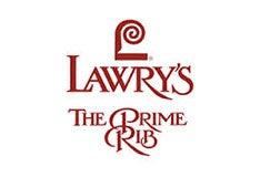 Lawry's Carvery