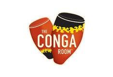 Boca at the Conga Room